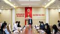 Quảng Ninh sẽ cho thanh tra việc đầu tư thiết bị phòng dịch Covid-19