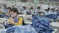 Hưng Yên: Các doanh nghiệp thi đua lao động sản xuất chào mừng Ngày Quốc tế Lao động