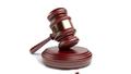 Nam Định tăng cường giám sát đối với các tổ chức đấu giá tài sản