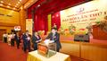 100% đại hội chi, đảng bộ cơ sở ở Quảng Ninh đã hoàn thành đại hội