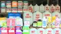 Bao giờ Nam Định rà soát xong các cơ sở sản xuất, kinh doanh hóa chất độc hại?