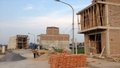 Nam Định chấn chỉnh công tác quản lý trật tự xây dựng tại các khu đô thị