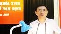 Cử tri Nam Ðịnh kiến nghị tỉnh xử lý nghiêm vi phạm luật đất đai