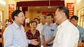 Cử tri Quảng Ninh mong muốn đóng cửa các mỏ đá, nhà máy xi măng, nhiệt điện