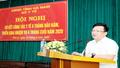 Hà Nam sẽ tăng cường kiểm tra các cơ sở y, dược ngoài công lập
