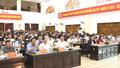 Cử tri Ninh Bình đề nghị Bộ Công Thương điều chỉnh lại cách tính bậc thang thu tiền điện sinh hoạt