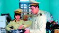 Nam Định tăng cường thanh tra, kiểm tra, giám sát hoạt động kinh doanh đa cấp