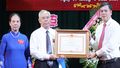 """66% gia đình ở Nam Định đã được công nhận là """"Gia đình học tập"""""""