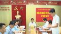 Làm tăng số tiền bồi thường khi Nhà nước thu hồi đất, 3 lãnh đạo Quảng Ninh bị kỷ luật