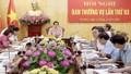 Bí thư Hà Nam yêu cầu hỗ trợ vốn vay và kịp thời tháo gỡ khó khăn cho doanh nghiệp