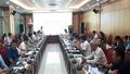 Quảng Ninh sẽ phủ sóng thông tin di động 100% khu vực lõm sóng