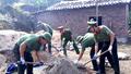 """Công an Quảng Ninh đã xây dựng được gần 5000 """"Tổ nhân dân tự quản ANTT"""""""