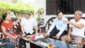 Bí thư Quảng Ninh phê bình TP Hạ Long vì chưa sâu sát trong giải phóng mặt bằng