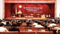 HĐND tỉnh Quảng Ninh sẽ phân tích rõ nguyên nhân, trách nhiệm, để hoàn thành mục tiêu 6 tháng cuối năm