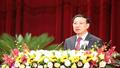 Quảng Ninh phấn đấu tổng vốn đầu tư toàn xã hội 6 tháng cuối năm đạt khoảng 60.000 tỷ đồng