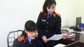 Nam Định kiểm sát 100% vụ án ngay từ khi giải quyết tin báo tội phạm