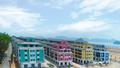 """Singapore Shoptel giá chỉ từ 4,7 tỷ đồng/căn tại một trong những  """"thủ phủ du lịch"""" miền Bắc"""