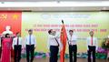 Ngân hàng nhà nước chi nhánh Quảng Ninh được tặng thưởng Huân chương Lao động hạng Nhất