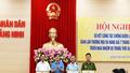 Phát hiện, xử lý trên 2.100 vụ buôn lậu, gian lận thương mại tại Quảng Ninh