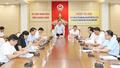 Tổng số đơn thư ở Quảng Ninh giảm gần 20%