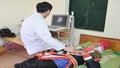 Quảng Ninh đặc biệt quan tâm bảo vệ chăm sóc sức khỏe cho đối tượng chính sách