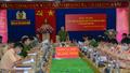 Quảng Ninh: 7 tháng, xử lý gần 170 000 trường hợp vi phạm, phạt gần 90 tỉ đồng
