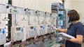 270 khách hàng bị ghi sai chỉ số công tơ đã được Điện lực Quảng Ninh sửa sai