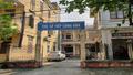 7 tháng đầu năm, tỉnh Nam Định đã tiếp gần 2.000 lượt người đến khiếu nại tố cáo