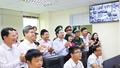 Bí thư Quảng Ninh phát lệnh chính thức đóng điện lưới ra đảo Trần nhân dịp Quốc khánh 2/9