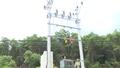 Đảo Trần (Quảng Ninh) bừng sáng điện lưới quốc gia, ước mong lớn nhất của người dân trên đảo
