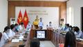 Bí thư Quảng Ninh yêu cầu các cấp nâng cao trách nhiệm trong công tác tiếp công dân