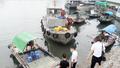 Quảng Ninh: Trung tâm Trợ giúp pháp lý đồng hành với những người yếu thế