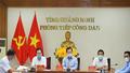 """Quảng Ninh: """"Giải quyết triệt để vấn đề chứ không phải giải quyết hết thẩm quyền"""""""