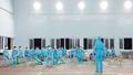Quảng Ninh ban hành Điện khẩn về phòng, chống dịch COVID-19 trong tình hình mới