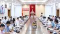 Quảng Ninh đưa ra nhiều giải pháp, nhằm đạt mục tiêu tăng trưởng trên 10%