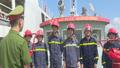 Quảng Ninh xảy ra 19 vụ cháy, thiệt hại hơn 22 tỷ đồng trong 9 tháng