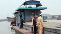 Quảng Ninh xử lý 51 vụ vi phạm pháp luật trên tuyến đường thủy trong 9 tháng