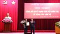 Chủ tịch UBND tỉnh Quảng Ninh được giới thiệu bầu Bí thư Tỉnh ủy Điện Biên