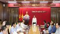 Quảng Ninh quyết tâm lập kỳ tích mới trong bối cảnh bị tác động bởi dịch Covid-19