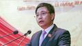 Nguyên chủ tịch UBND tỉnh Quảng Ninh được bầu làm Bí thư Tỉnh ủy Điện Biên
