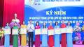 Hội Liên hiệp phụ nữ tỉnh Quảng Ninh: Hàng năm duy trì trên 1.400 tỷ đồng vốn tín chấp cho phụ nữ vay phát triển kinh tế