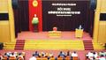 ĐBQH Phạm Minh Chính đánh giá cao những ý kiến đóng góp tâm huyết của cử tri Đông Triều