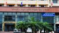 Khách sạn Bưu điện Hạ Long cung cấp bữa ăn không đảm bảo chất lượng