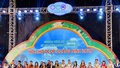 Khai mạc Hội chợ OCOP Quảng Ninh 2020 với hơn 400 gian hàng