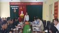 Trưởng Ban Nội chính Tỉnh ủy đánh giá cao những nỗ lực của Cục Thi hành án dân sự Quảng Ninh