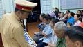 Huyện miền núi Ba Chẽ (Quảng Ninh) đa dạng hóa công tác truyên truyền pháp luật đến với người dân