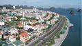 Quảng Ninh đã giải ngân được trên 11.000 tỷ đồng vốn đầu tư công