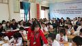 Quảng Ninh xây dựng đội ngũ nhà giáo vừa hồng vừa chuyên