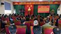 Quảng Ninh tuyên truyền phòng, chống tội phạm xâm hại trẻ em, bạo lực gia đình, mua bán người