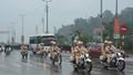 Quảng Ninh tăng cường bảo đảm an ninh trật tự an toàn xã hội 2 tháng cuối năm 2020